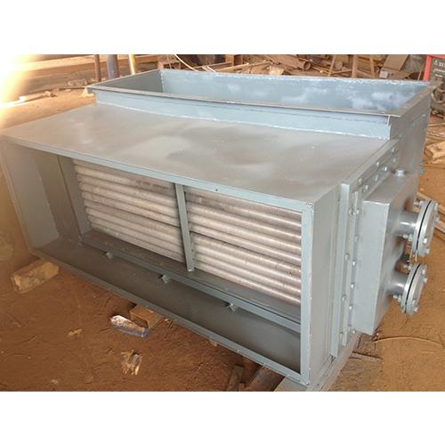 空气冷却器厂家